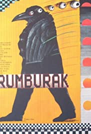 Rumburak (1985) Poster - Movie Forum, Cast, Reviews