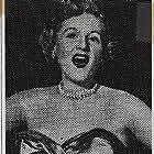 Margaret Whiting in Paris Follies of 1956 (1955)