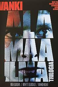 Alamaailma Trilogia: Vanki (2010)