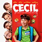 """Key Art for """"Cecil"""" featuring Christa Beth Campbell"""