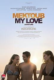 Mektoub, My Love: Canto Uno (2018) film en francais gratuit