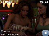 The casino job фильм i state of illinois gambling laws