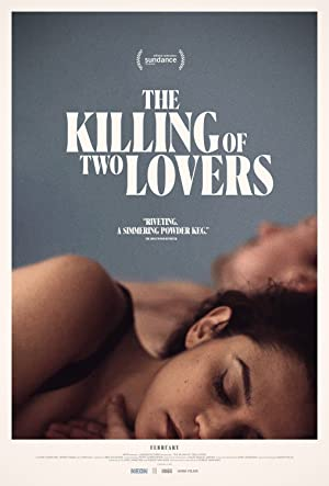 Download The Killing of Two Lovers Full Movie