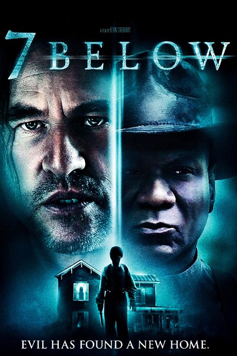 7 Below (2012) - IMDb