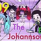 The Johannsons EP 02 (2019)
