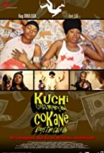 Kuchi Costs Money and CoKane Keeps the Cable On