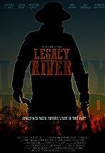 Legacy River