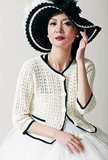Leanne Lau Picture