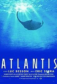 Atlantis (1991) 720p