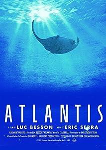 Best movie watches Atlantis France [1280x800]