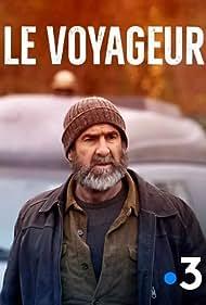 Eric Cantona in Le Voyageur (2019)