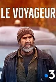 Le Voyageur Tv Series 2019 Imdb