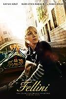尋找費里尼,In Search of Fellini