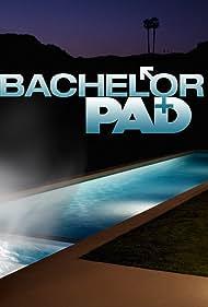 Bachelor Pad (2010)