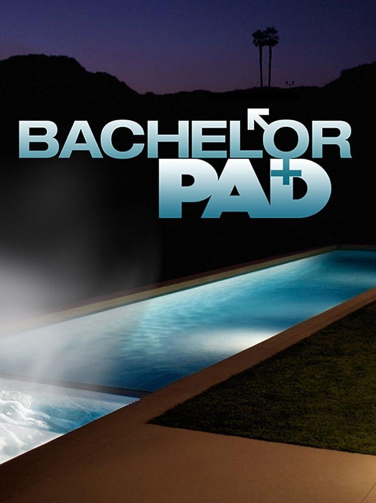 Bachelor Pad – Season 1 Episode 6