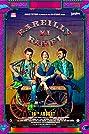 Bareilly's Barfi (2017) Poster