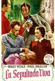 La sepolta viva (1949)