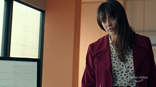 A woman seeking treatment for her stress, suddenly finds herself unable to filter herself when she speaks. Italian remake of the Chilean film, 'Una Mujer Sin Filtro'.