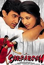 Shri Vallabh Vyas - IMDb