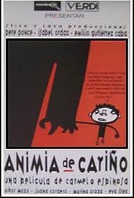 Animia de cariño (1996)