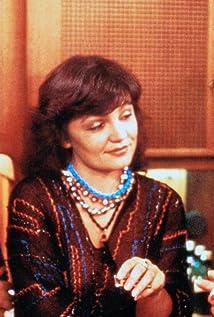 Image result for GABRIELE LAFARI