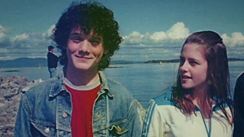 From a prolific career in film and television, Anton Yelchin left an indelible legacy as an actor. Through his journals and other writings, his photography, the original music he wrote, and interviews with his family, friends, and colleagues, this film looks not just at Anton's impressive career, but at a broader portrait of the man.