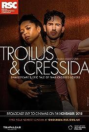RSC: Troilus and Cressida