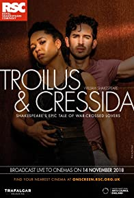 Primary photo for RSC: Troilus and Cressida
