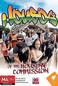 Housos (2011)