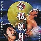 Jin ping feng yue (1991)
