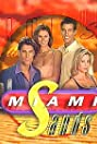 Miami Sands (1998) Poster