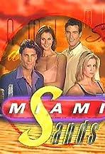 Miami Sands