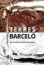 Terres Barceló