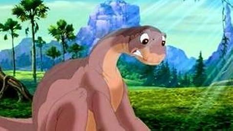 the land before time xi invasion of the tinysauruses kisscartoon