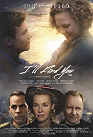 I'll Find You Poster