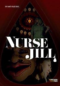 Direct download english movies Nurse Jill by none [hdrip]