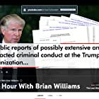 The 11th Hour with Brian Williams (2016)
