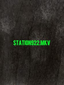 Station922 (2017)