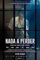 Cinemark Malvinas Argentinas Showtimes Imdb