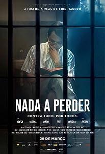 Pirates 2 watch online movie2k Nada a Perder by Alexandre Avancini [1280x1024]