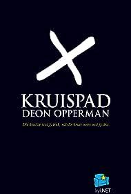 Kruispad (2008)