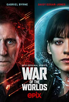 War of the Worlds (2019– )