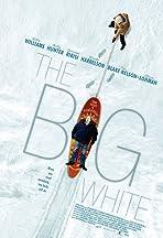 The Big White - Immer u00c4rger mit Raymond