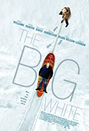 The Big White (2005) Full Movie Watch Online Download thumbnail