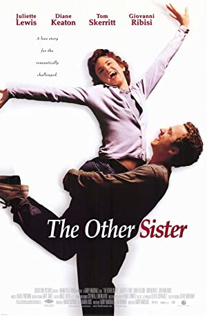Permalink to Movie The Other Sister (1999)