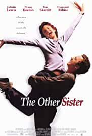 Watch Movie The Other Sister (1999)