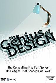 The Genius of Design (2010)