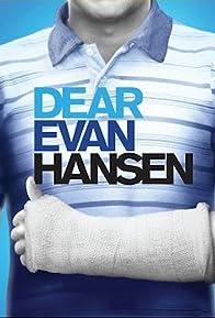 Primary photo for Dear Evan Hansen