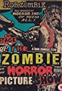 The Zombie Horror Picture Show
