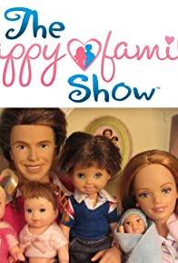 Primary photo for The Happy Family Show